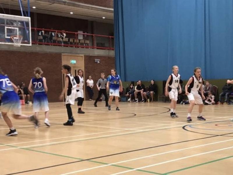 June 2019 - Portsmouth Tournament